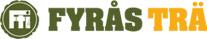 fyras_logotype